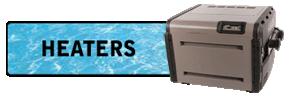 hayward-heaters