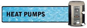 hayward-heatpumps