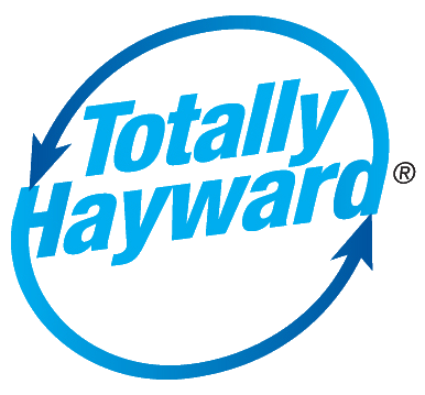 totallyhayward